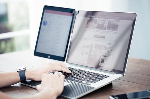 ネットビジネス初心者がアフィリエイトで挫折してしまう理由