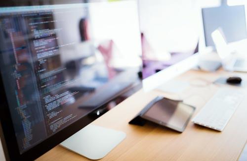ネットで稼ぐための作業の整理と進め方のコツ