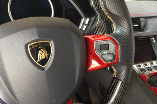ネットビジネスで稼いで高級車を購入する際の比較レビュー